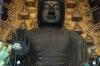 Giant Buddha, Todaiji Temple, Nara, Japan