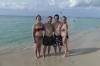Negril Beach JM