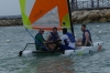 Sailing at Jewel Palace, Montego Bay JM