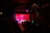 Jazz at Smoke, Broadway NY
