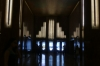 Foyer of the Chrysler Building, New York