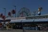 Luna Park, Cony Island, NY