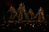 Pumpkin Zee Bridge, Jack-o-Lantern Blaze, van Cortlandt Manor, Croton-on-Hudson NY