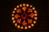 Celtic Knots, Jack-o-Lantern Blaze, van Cortlandt Manor, Croton-on-Hudson NY