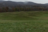 Storm King Wavefield, Storm King Art Center, New Windsor NY