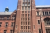 Teacher's College, Columbia University, New York