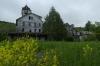 Tumbling House, Greene County, Catskill Mountains NY