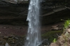 Upper Kaaterskill Falls, Catskill Mountains