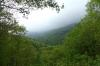 Kaaterskill Falls, Catskill Mountains NY