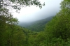 Kaaterskill Clove, Catskill Mountains
