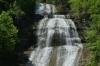 Montour Falls, new York State