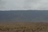 Lookout, Ngorongoro Crater, Tanzania