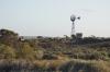Nuttbush Retreat SA