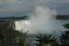 Niagara Falls, Canadian side