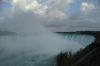 Horseshoe Falls, Niagara Falls, Canadian side