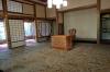 Audience Chamber, Nikko Tamozawa Imperial Villa, Japan