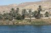 Cruising the Nile EG