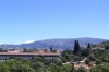 Athens from the Temple of Hephaestus GR
