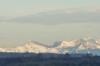 Swiss Apl (Jungfrau) from Arnex-sur-Orbe CH