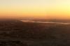 Ballooning over Luxor EG