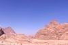 Wadi Rum JO