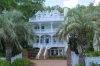 Houses in Wrightsville Beach NC