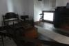 Children's accommodation on 3rd floor, Bellamy Mansion, C1862, Wilmington NC