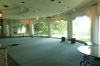 Sun room, Reynolda House, Winston-Salem NC
