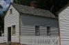 Morovian Village, Winston-Salem NC