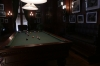 Billiard Room, Biltmore Estate, Asheville NC