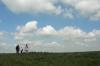 Lancashire Moors UK