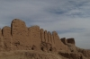 Ayaz-Qala fortress 6C & 7C