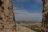 Kyzyl Qala fortress 1C & 2C, then later 12C & 13C