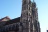 Lorenz Kirche, Nuremberg