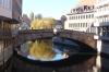 Pegnitz River