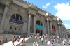 The Met, Metropolitan Museum of Art, New York