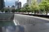 9/11 Memorial Site