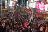 Times Square, New York USA