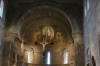 The Cloisters Museum, Fort Tryon Park, New York US