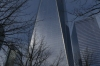 One World Trade Centre, New York US