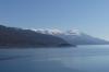 Lake Ohrid MK