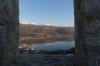 Samoil's Fortress, Ohrid MK