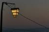 Ohrid MK