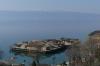 Bay of the Bones Museum, Lake Ohrid MK