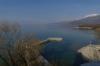 Monastery of St Naum, Lake Ohrid MK