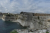 The Old Fortress, Corfu GR