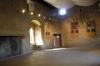 Palacio Nuevo - King's Chamber