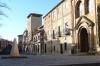 Plaza Sant Carlos III