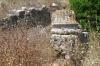Tharros, Roman ruins, predominately basalt