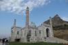 Minaret near Solomon's Throne KG
